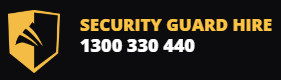 Security Guard Hire
